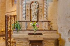 HDR-2302-Basilique-Notre-Dame-Avioth_