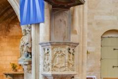 HDR-2310-Basilique-Notre-Dame-Avioth_