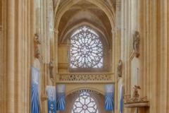 HDR-2315-Basilique-Notre-Dame-Avioth_