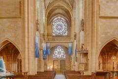 HDR-2320-Basilique-Notre-Dame-Avioth_