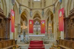 HDR-2325-Basilique-Notre-Dame-Avioth_