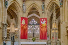 HDR-2335-Basilique-Notre-Dame-Avioth_