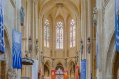 HDR-2340-Basilique-Notre-Dame-Avioth_