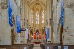 HDR-2350-Basilique-Notre-Dame-Avioth_