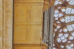 HDR-2365-Basilique-Notre-Dame-Avioth_