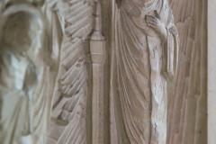 Basilique-Saint-Rémy-Reims-2881