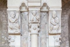 Basilique-Saint-Rémy-Reims-2884
