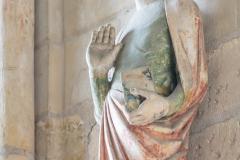 Basilique-Saint-Rémy-Reims-2933