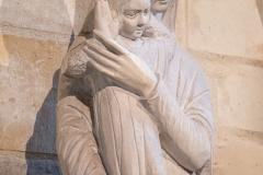 Basilique-Saint-Rémy-Reims-2942