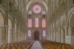 MG_2864-Basilique-Saint-Rémy-Reims