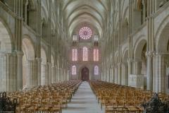 MG_2874-Basilique-Saint-Rémy-Reims
