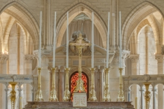 MG_2899-Basilique-Saint-Rémy-Reims