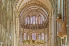 MG_2973-Basilique-Saint-Rémy-Reims