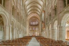 MG_2978-Basilique-Saint-Rémy-Reims