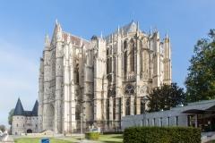 Cathédrale-Saint-Pierre-Beauvais-4231