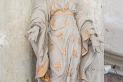 Cathédrale-Saint-Pierre-Beauvais-4404