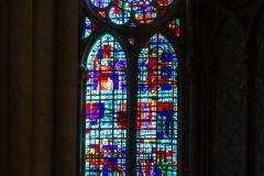 Cathédrale-Saint-Pierre-Beauvais-4421