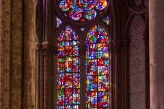 Cathédrale-Saint-Pierre-Beauvais-4425