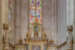 HDR-4249-Cathédrale-Saint-Pierre-Beauvais
