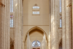 HDR-4311-Cathédrale-Saint-Pierre-Beauvais