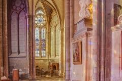 HDR-4363-Cathédrale-Saint-Pierre-Beauvais