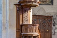 HDR-4399-Cathédrale-Saint-Pierre-Beauvais