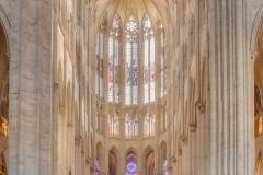 HDR-4441-Cathédrale-Saint-Pierre-Beauvais
