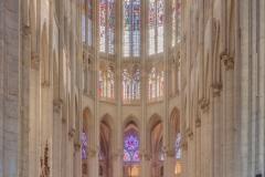 HDR-4467-Cathédrale-Saint-Pierre-Beauvais