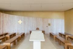Chapelle-Saint-Yves-abbaye-Chartres-3753
