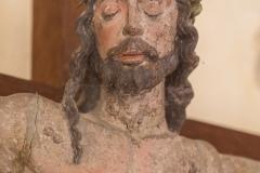 Chapelle-Saint-Yves-abbaye-Chartres-3765
