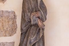 Chapelle-Saint-Yves-abbaye-Chartres-3767