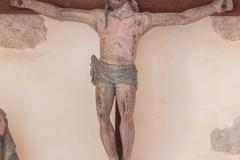 Chapelle-Saint-Yves-abbaye-Chartres-3768