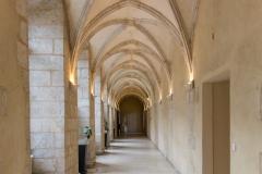 Chapelle-Saint-Yves-abbaye-Chartres-3774