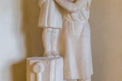 Chapelle-Saint-Yves-abbaye-Chartres-3777