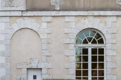 Chapelle-Saint-Yves-abbaye-Chartres-3778