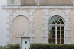 Chapelle-Saint-Yves-abbaye-Chartres-3779
