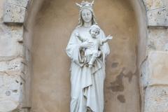 Chapelle-Saint-Yves-abbaye-Chartres-3780