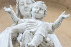 Chapelle-Saint-Yves-abbaye-Chartres-3783
