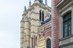 Collégiale-Saint-Pierre-Douai-1640