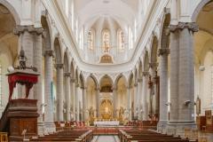 MG_1678-HDR-La-Cathédrale-Notre-Dame-de-Saint-Omér
