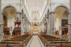 MG_1688-HDR-La-Cathédrale-Notre-Dame-de-Saint-Omér