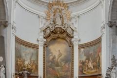 MG_1698-HDR-La-Cathédrale-Notre-Dame-de-Saint-Omér