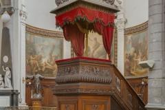 MG_1733-HDR-La-Cathédrale-Notre-Dame-de-Saint-Omér