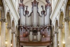 MG_1736-HDR-La-Cathédrale-Notre-Dame-de-Saint-Omér