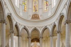 MG_1741-HDR-La-Cathédrale-Notre-Dame-de-Saint-Omér