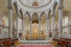 MG_1751-HDR-La-Cathédrale-Notre-Dame-de-Saint-Omér