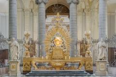 MG_1756-HDR-La-Cathédrale-Notre-Dame-de-Saint-Omér