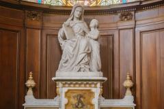 MG_1761-HDR-La-Cathédrale-Notre-Dame-de-Saint-Omér