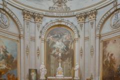 MG_1791-HDR-La-Cathédrale-Notre-Dame-de-Saint-Omér