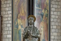 MG_1834-HDR-La-Cathédrale-Notre-Dame-de-Saint-Omér